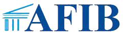 association française des intermédiaires bancaires
