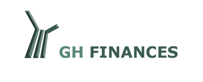 gh finances logo