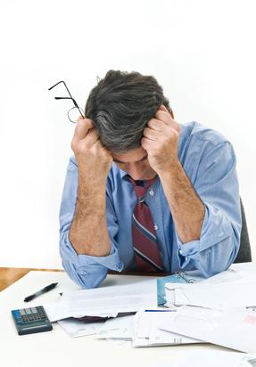 Questions sur le rachat de crédits