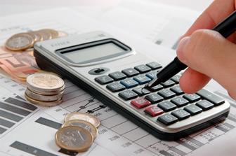 Simulation de rachat de crédits